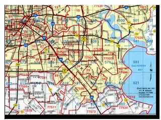 Hhcnblog Southeast Houston